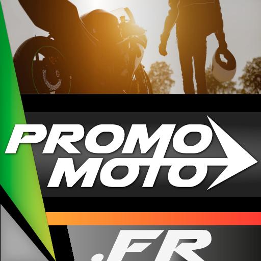 Promomoto.fr