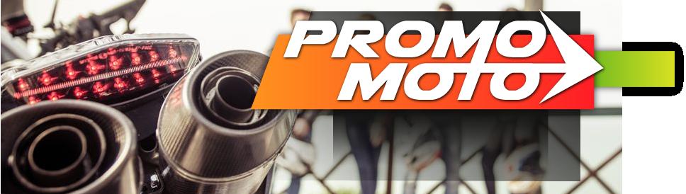 Marketplace Moto