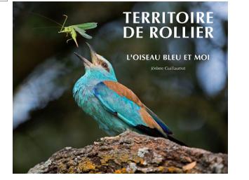 Territoire de Rollier