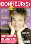 bonheursmagazine