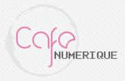 cafenumeriquemons