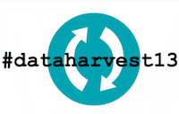 dataharvest13