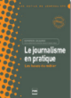 journalismeenpratique