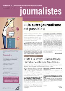 journalistes144