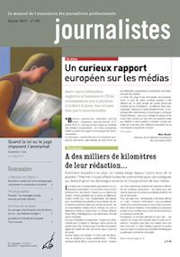 journalistes145