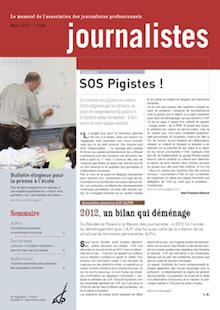 journalistes146