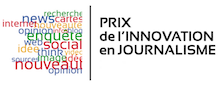prixinnovationjournalisme